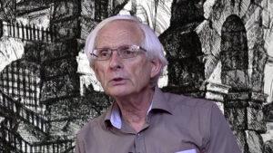 Gilles Menegaldo, Directeur des entrevues