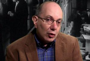 Marc Charley, réalisateur